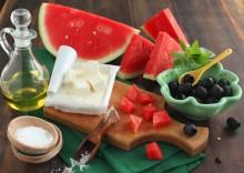 Арбузное масло – польза и вред чудесного средства из семян арбуза