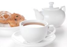 Польза белого чая и отличия от других, менее элитных видов