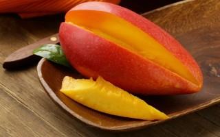 Польза и вред манго – ценные свойства из тропиков