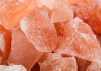 Полезные свойства и противопоказания гималайской розовой соли