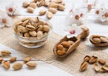 Миндаль — полезные свойства и противопоказания ещё одного орешка для здоровья