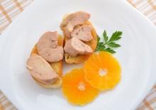 Польза и вред печени трески: удивительные свойства деликатеса