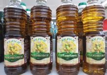 Полезные свойства рыжикового масла и противопоказания