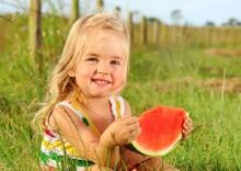 Польза и вред арбуза: от сочной сердцевинки до полосатой корочки