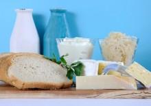 Пробиотики для похудения: живые бактерии против лишнего жира