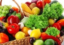 Салицилаты в продуктах питания