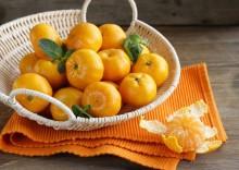 Польза и вред мандаринов: волнующие подробности