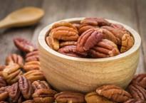 Орех пекан — польза и вред любимчика американцев (+32 фото)