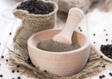 Чёрный перец — польза и вред для здоровья