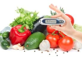 Овощи при сахарном диабете: какие можно, а какие – нельзя?