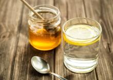 Польза и вред медовой воды – источника бодрости и здоровья