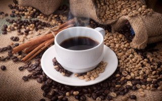 Кофе без кофеина — польза и вред декафа для разумных кофеманов