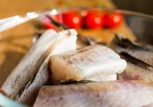 Рыба минтай: польза и вред, советы по приготовлению