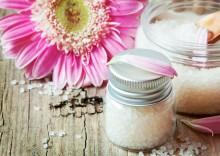 Полезные свойства хризантемы в косметологии