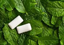 Жвачка – польза и вред, вредные вещества в составе