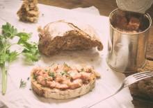 Незамысловатая тушёнка: польза и вред самых очевидных мясных консервов