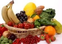 Лютеин: польза и содержание в продуктах питания