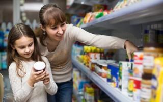 5 самых полезных для здоровья консервов