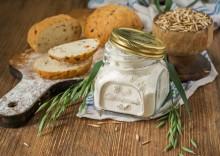 Польза и вред толокна – муки из пророщенного овса
