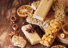 Козинаки — описание грузинской сладости, разновидности и марки