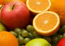 Польза и вред пектина, правила применения и способы похудения