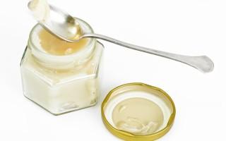 Аккураевый мёд — полезные свойства и противопоказания подозрительного сорта