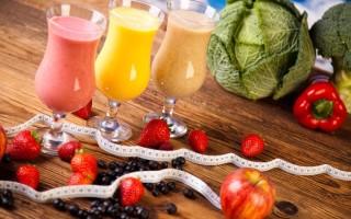 Польза капустного сока для похудения и возможный вред