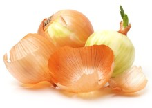Полезные свойства луковой шелухи и противопоказания