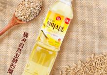 Рисовый уксус — описание восточного продукта, виды и рецепты