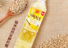 Рисовый уксус — польза и вред, виды и рецепт приготовления