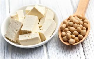 Сыр тофу при беременности: польза и вред во время вынашивания ребёнка