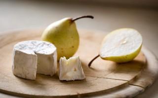 Польза и вред козьего сыра, любимчика французов