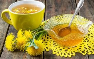 Варенье из одуванчиков: польза и вред солнечной сладости