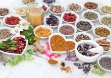 Лечебные свойства женьшеневого меда – фикция или реальность?