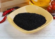 Семена черного тмина для похудения – рецепты и реалии