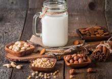 Кедровое молочко — лечебные свойства и противопоказания
