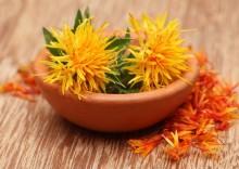 Сафлоровое масло – полезные свойства и противопоказания продукта с древней историей