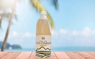 Органический кокосовый уксус — польза и вред