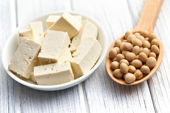 сыр тофу беременным