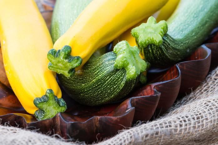 Беременным можно икру кабачковую икру — Детки-конфетки