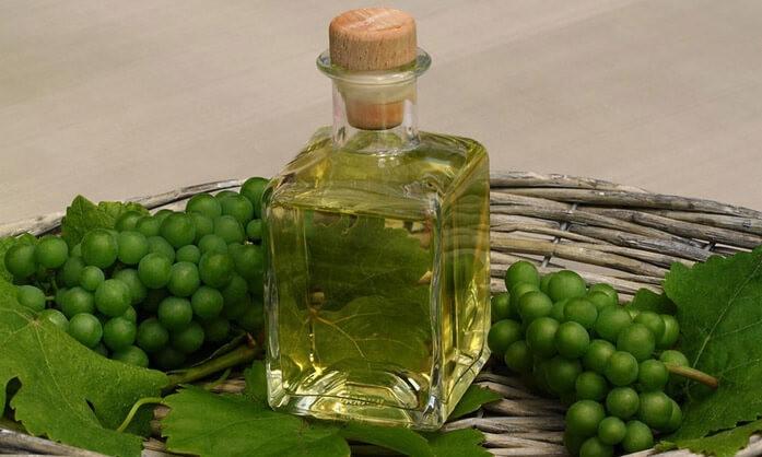 виноградное масло для похудения